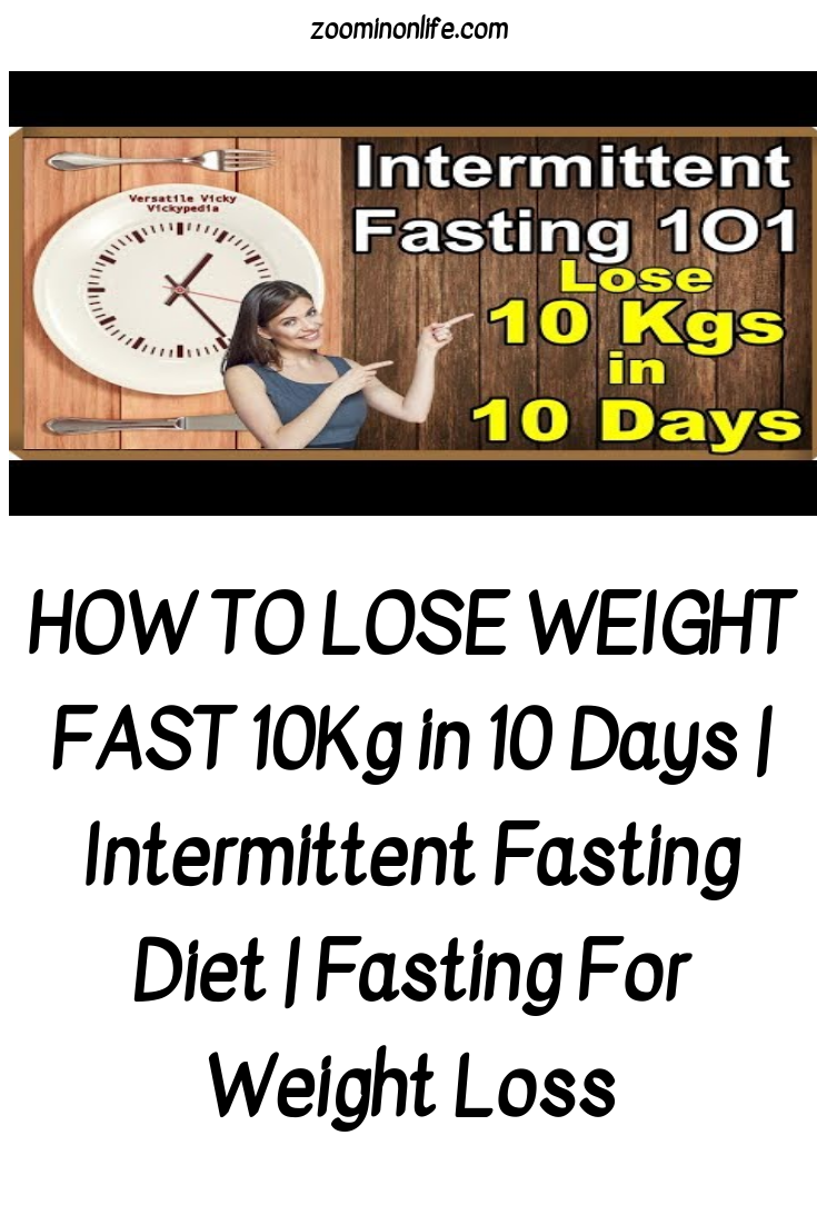 Rice diet: 10 kg per week. Super Weight Slimming