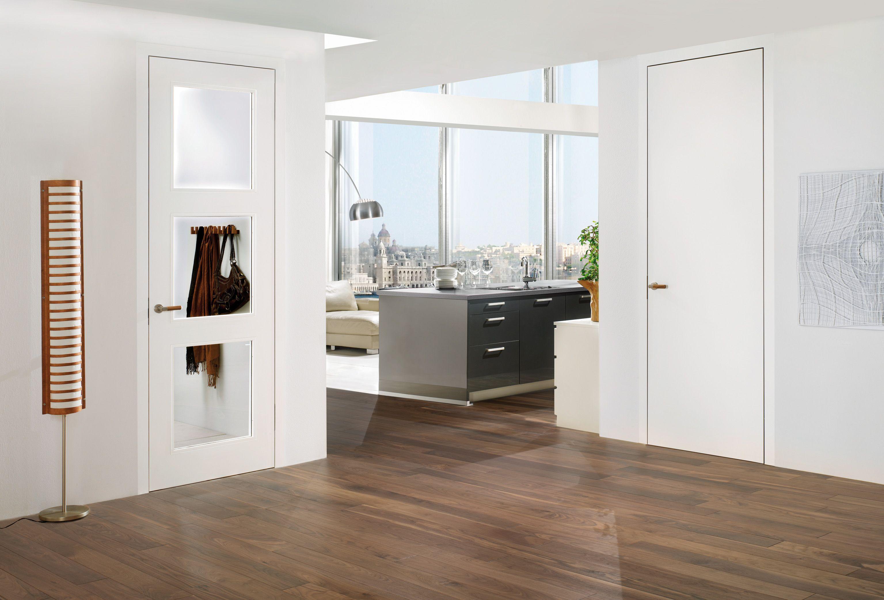 Internal french doors with glass panels l pre finished and fully internal french doors with glass panels l pre finished and fully finished white sliding doors rubansaba