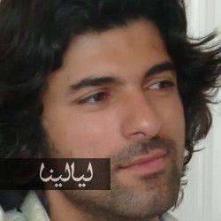 صورة كريم التركي في أيام المراهقة Www Layalina Com