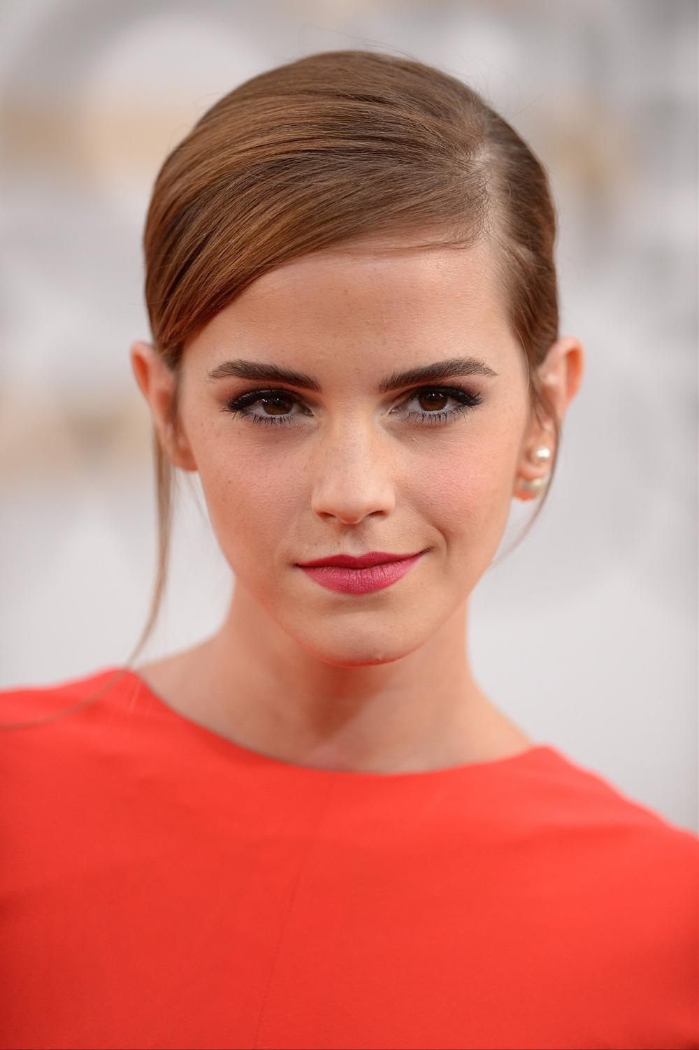 The Wonderful Watson Emma watson beautiful, Emma watson