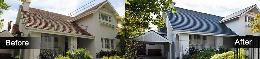 If Your Old Roof Is Past Repair Call The Re Roofing Experts In Melbourne Our Re Roofing Is Cost Effective And Will Make Your R Roofing Outdoor Decor Melbourne
