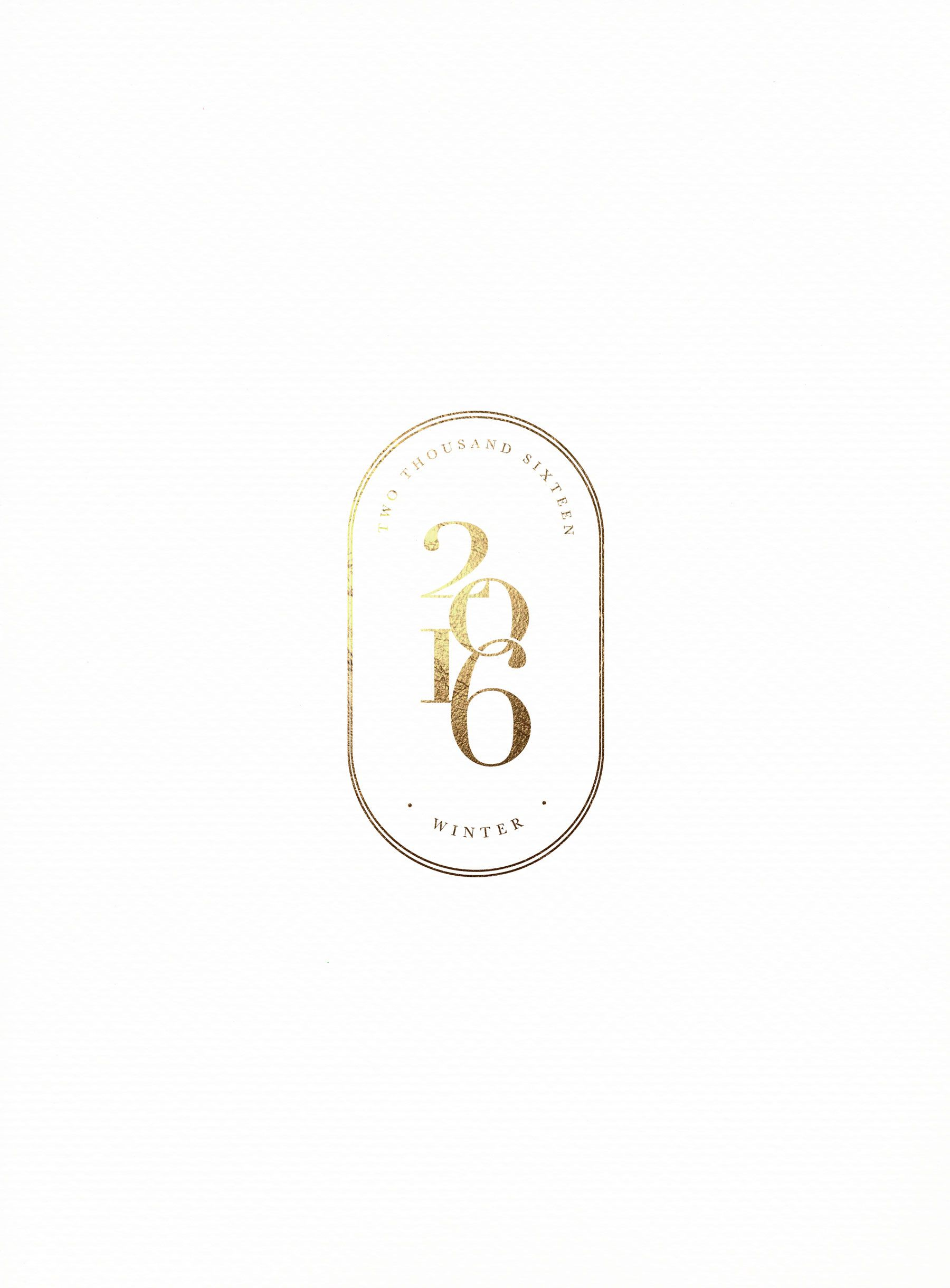 2016 CALENDAR   PRINTABLE   Cocorrina