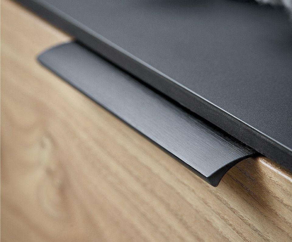 Pin By Archant Nz On Furnipart Handles Door Handle Design Kitchen Door Designs Handle