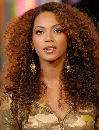 2019 year for girls- Hair beyonce styles the best and worst