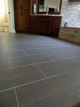Tile Products   Flooring   Contemporary   Bathroom Tile   Grand Rapids   DeGraaf  Interiors
