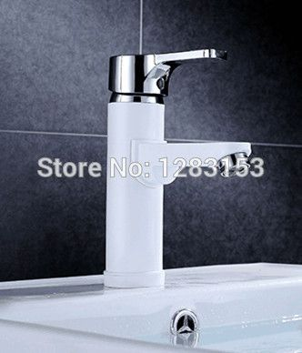Genial High Quality Bathroom Faucets Mixer Wash Basin Tap Single Handle Hole Sink  Mixer Tap Bathroom Fixtures