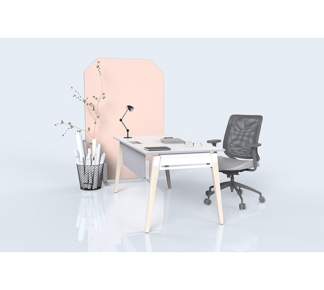 #ofismobilyası #mobilya #ofisdekorasyonu #furniture #officedecoration