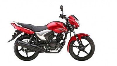 Yamaha Saluto Bike Honda Bikes New Honda