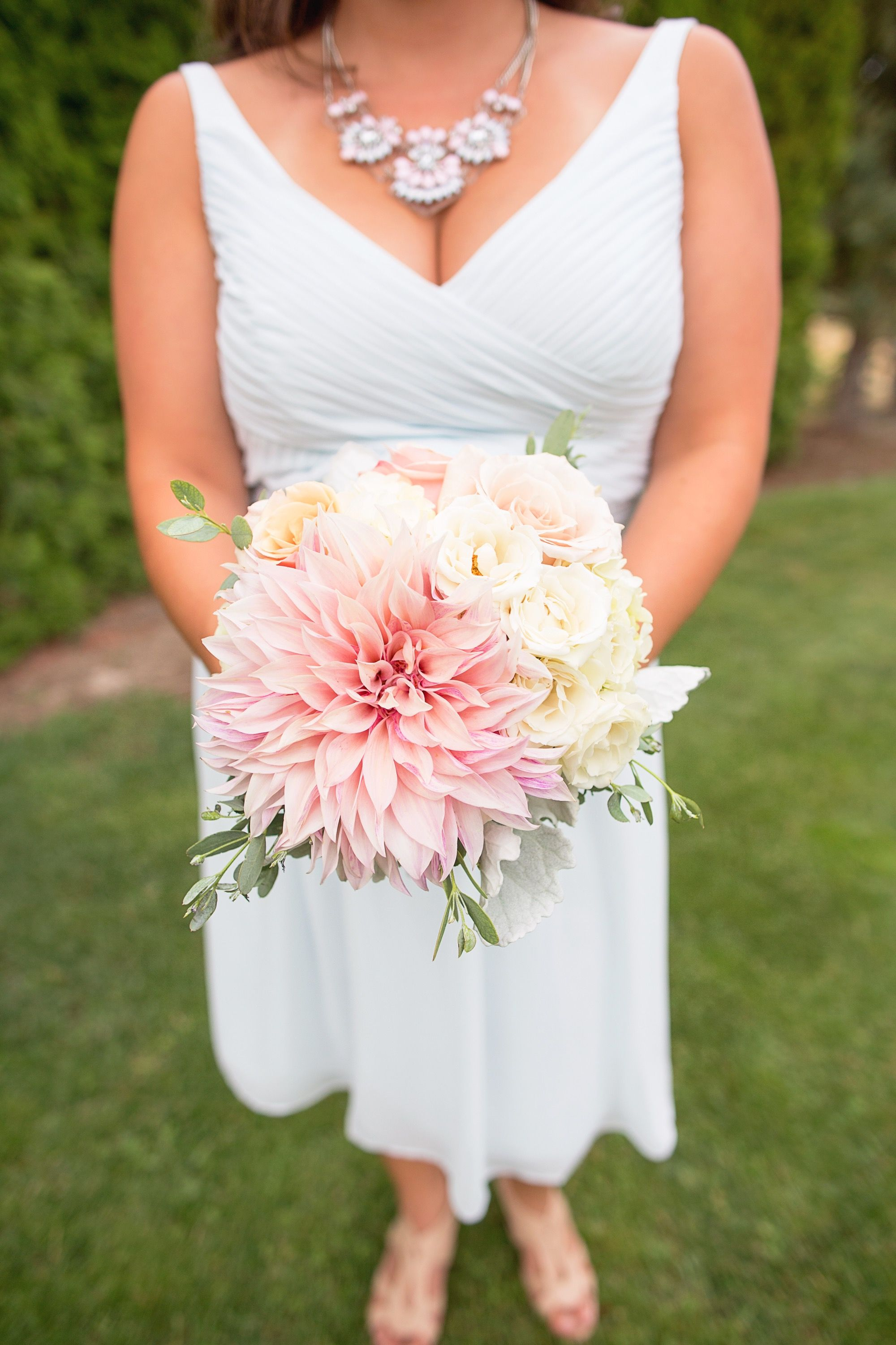 Jenice Baker Photgraphy | Rose and Blossom Wedding and Floral Events Designers