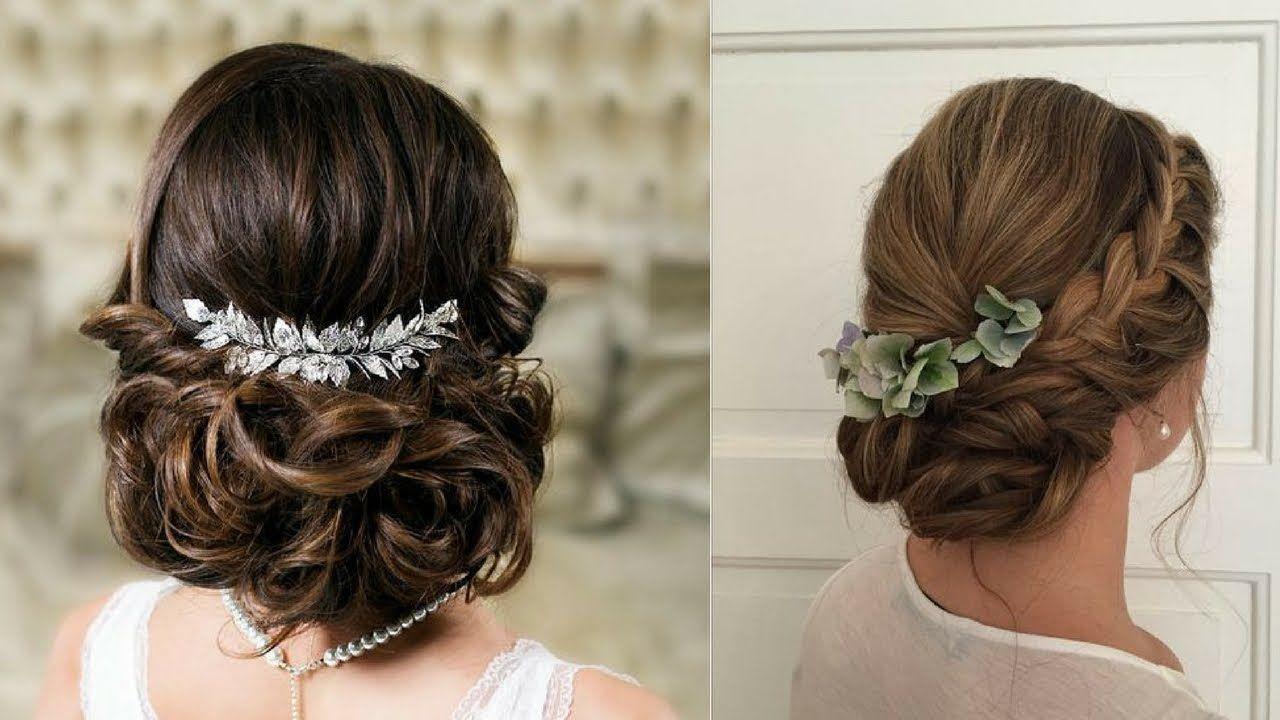 Best Of Ladies Hair Styles Over 40 Hair Styles Mother Of The Bride Hair Long Hair Styles Men