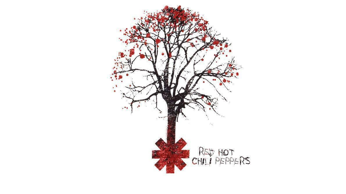 Red Hot Chili Peppers Wallpaper 6 1191 X 670 Stmed Net Tatoo