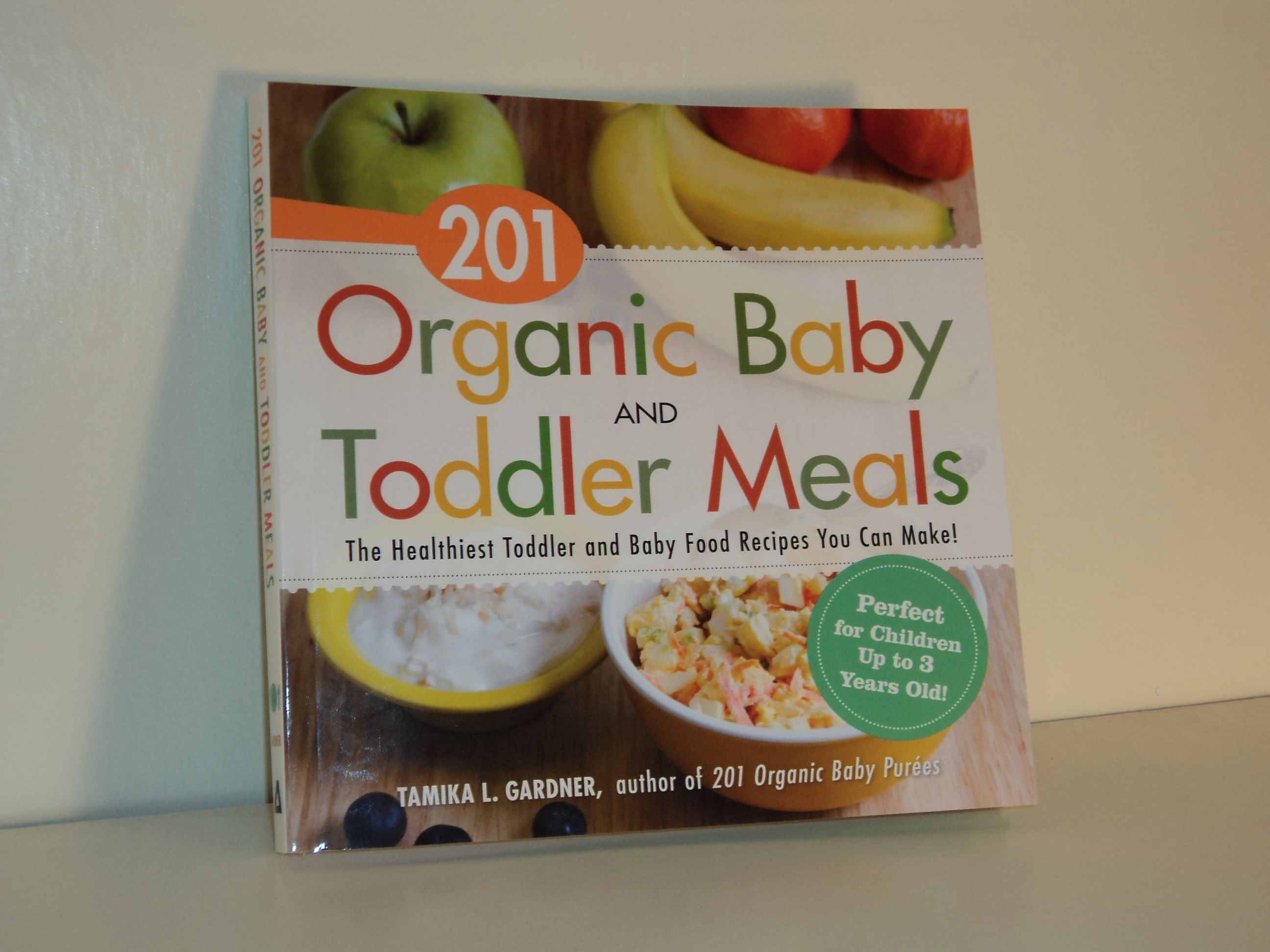 201 organic baby toddler meals giveaway organic baby giveaway 201 organic baby toddler meals giveaway thirtysomethingsupermom forumfinder Choice Image