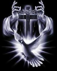 Gambar Yesus Di Salib : gambar, yesus, salib, Hasil, Gambar, Untuk, Download, Salib, Wallpaper, Yesus,, Kudus,, Kerohanian