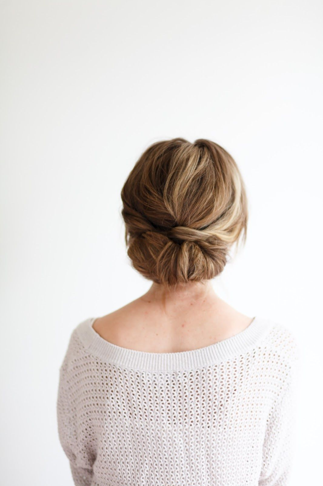 Wedding Hairstyles You\'ll Fall in Love With | Night hair, Hair style ...