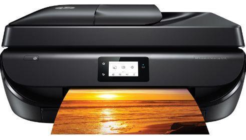 Handleiding HP DeskJet Ink Advantage 3635 All-in-One ...