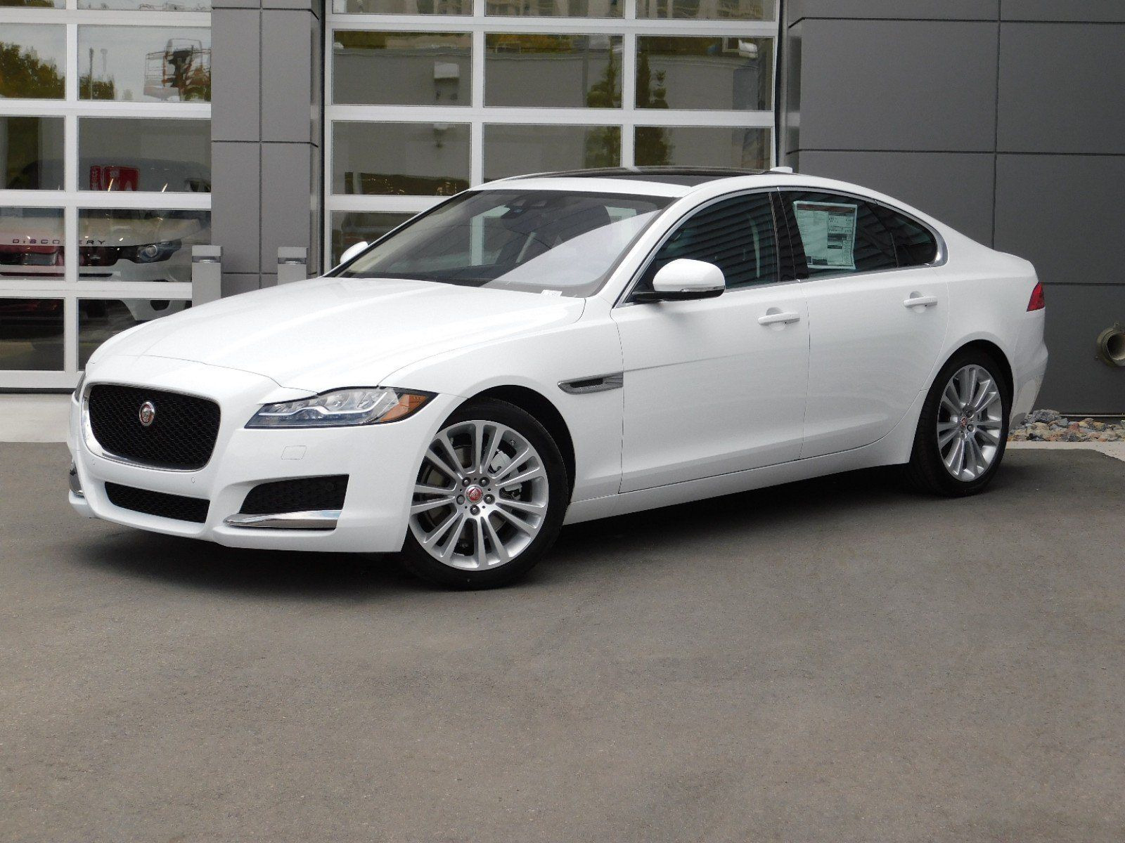 2020 Jaguar Xj Coupe Redesign and Review