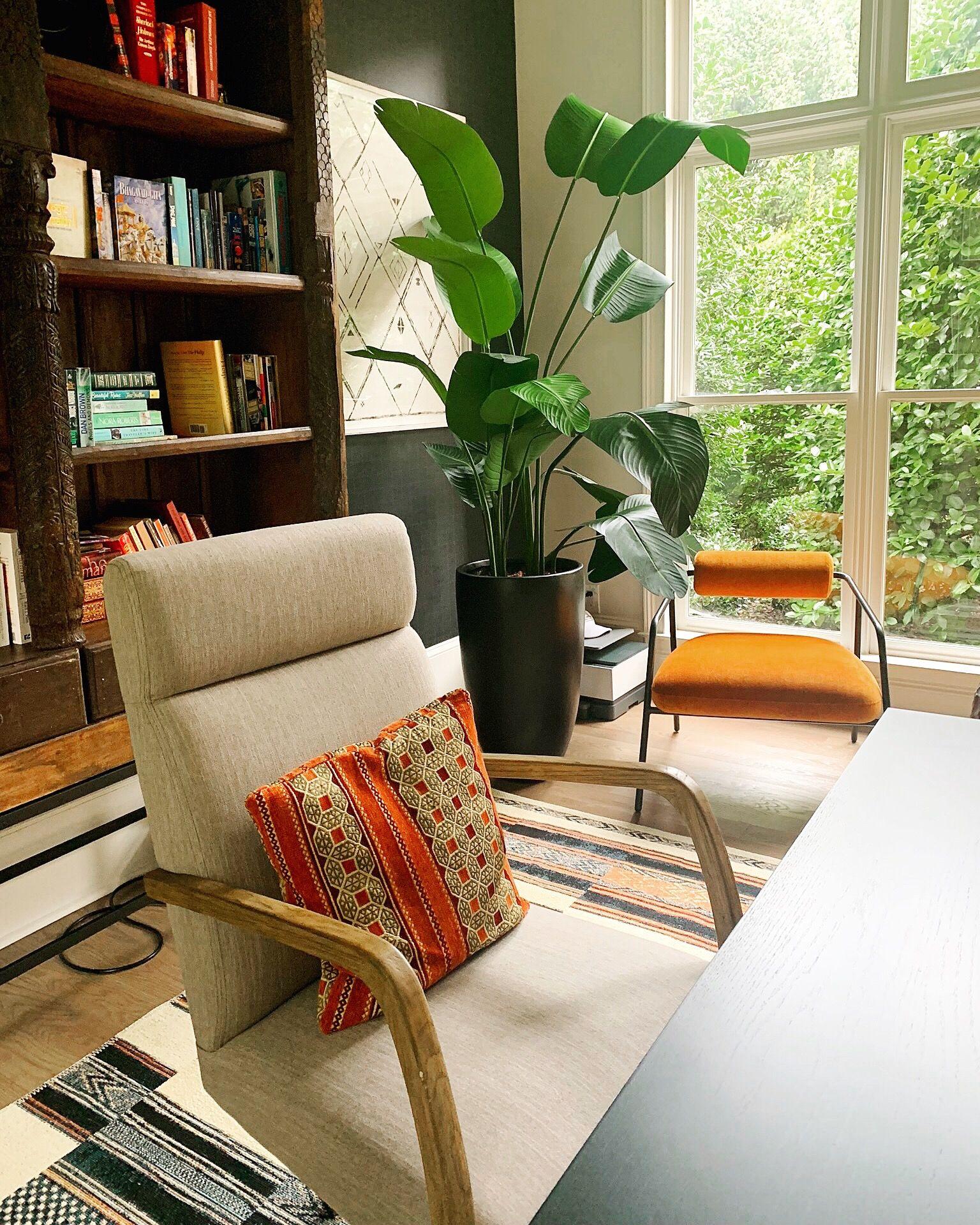 Best Atlanta Interior Designer Interior Design Ideas Atlanta