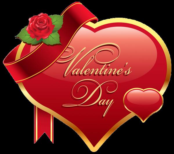 Happy Valentine Day Adorable Image Valentines Day Clipart Valentines Day Hearts Valentines Day Greetings