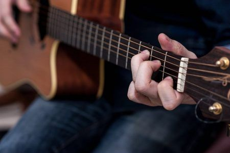 4 Best Sites For Finding Guitar Chords Online Business Pinterest