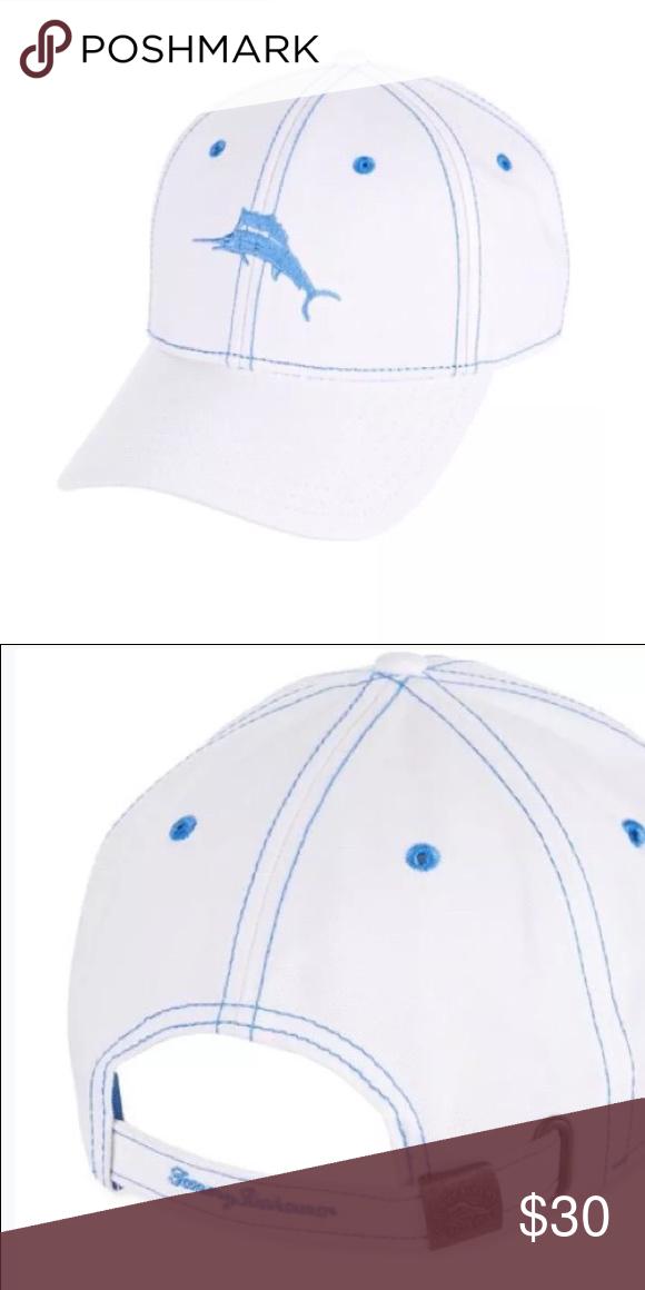 tommy bahama baseball caps