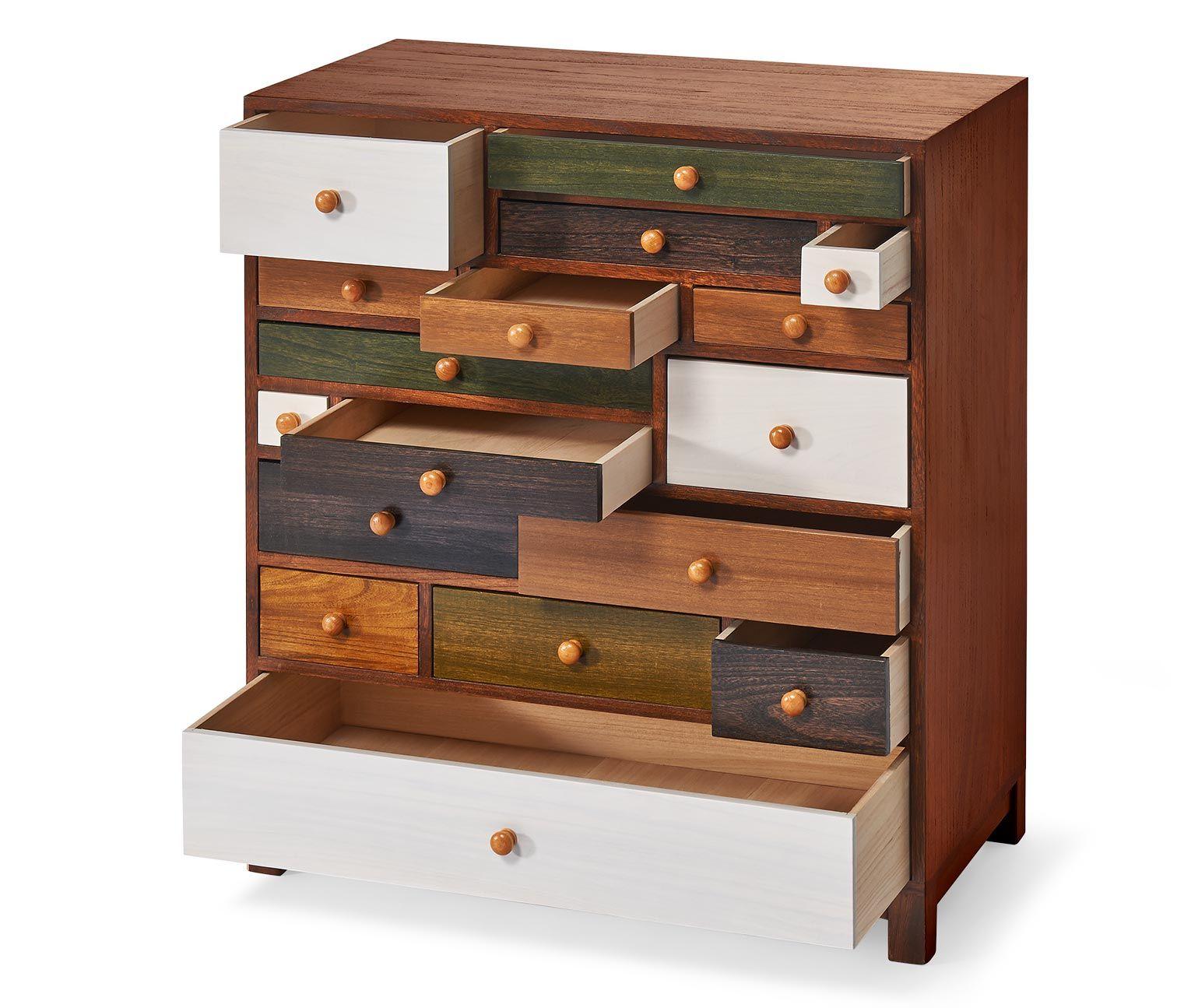 tchibo wohnzimmer mobel : Kommode Online Bestellen Bei Tchibo 322438 From House To Home