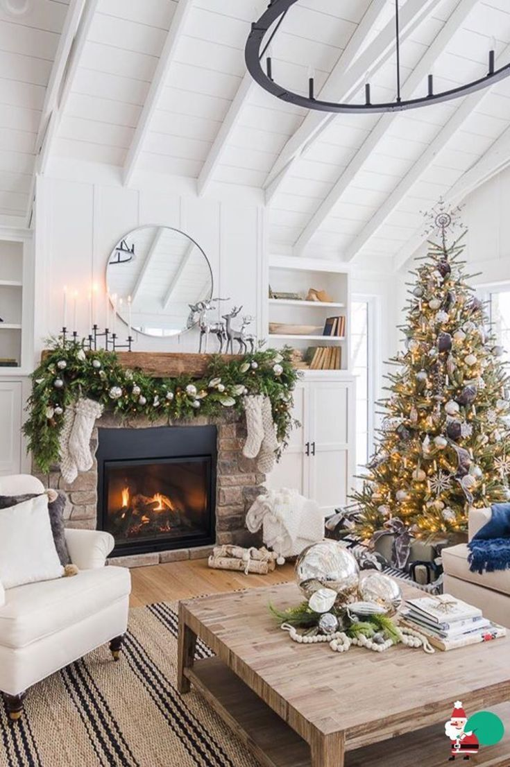 25+ Free Christmas Tree Decorations To Bring Holiday Cheer To Your Home New 2020 – Page 24 of 28