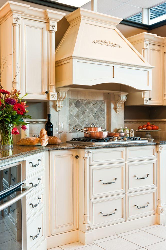 Victorian   Victorian door, Kitchen cabinets, Home decor