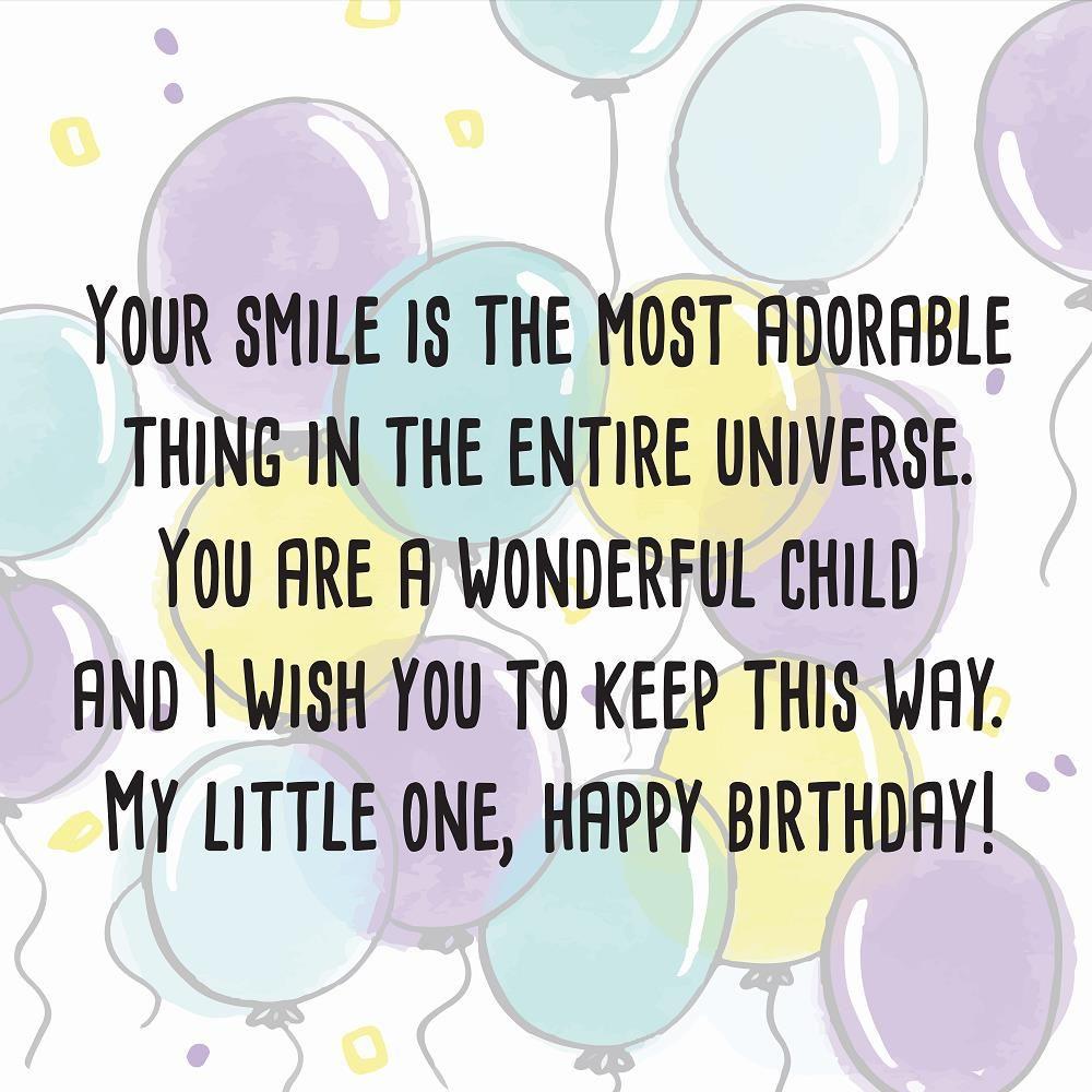 Happy 2nd Birthday Wishes In 2021 Birthday Wishes Wishes For Baby Boy Happy 2nd Birthday