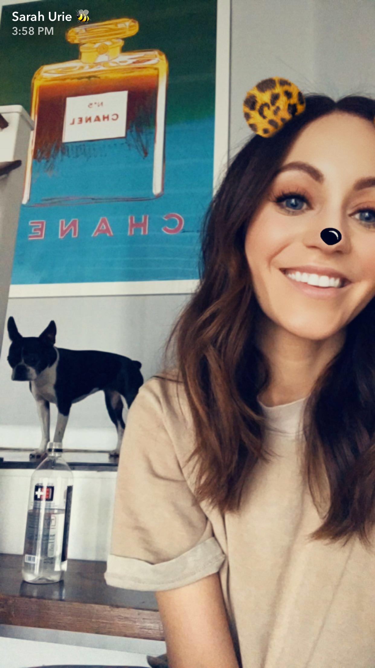 Snapchat Sarah Harris naked (58 photo), Pussy, Hot, Feet, bra 2017