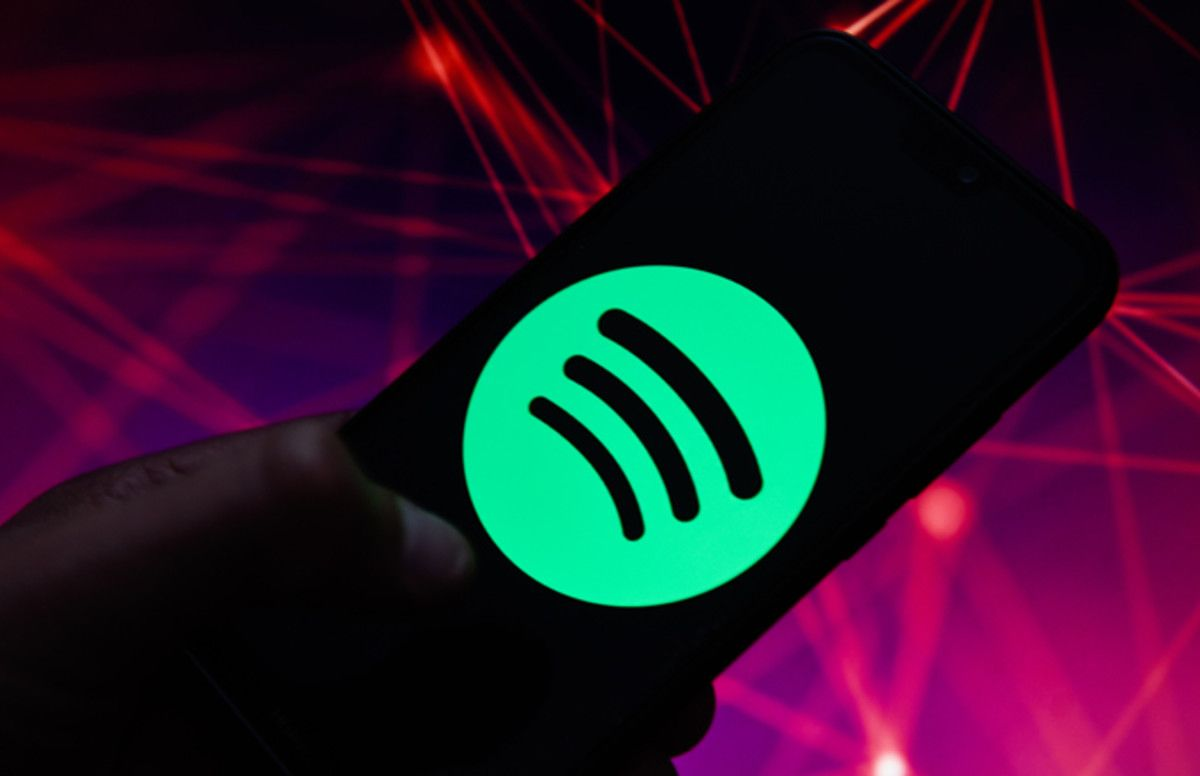 The Best Spotify Playlists Right Now Best Spotify Playlists Spotify Playlist
