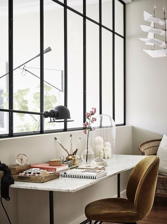 Comfort Zone The Place To Feel Good Interieur Maison Mobilier De Salon Deco