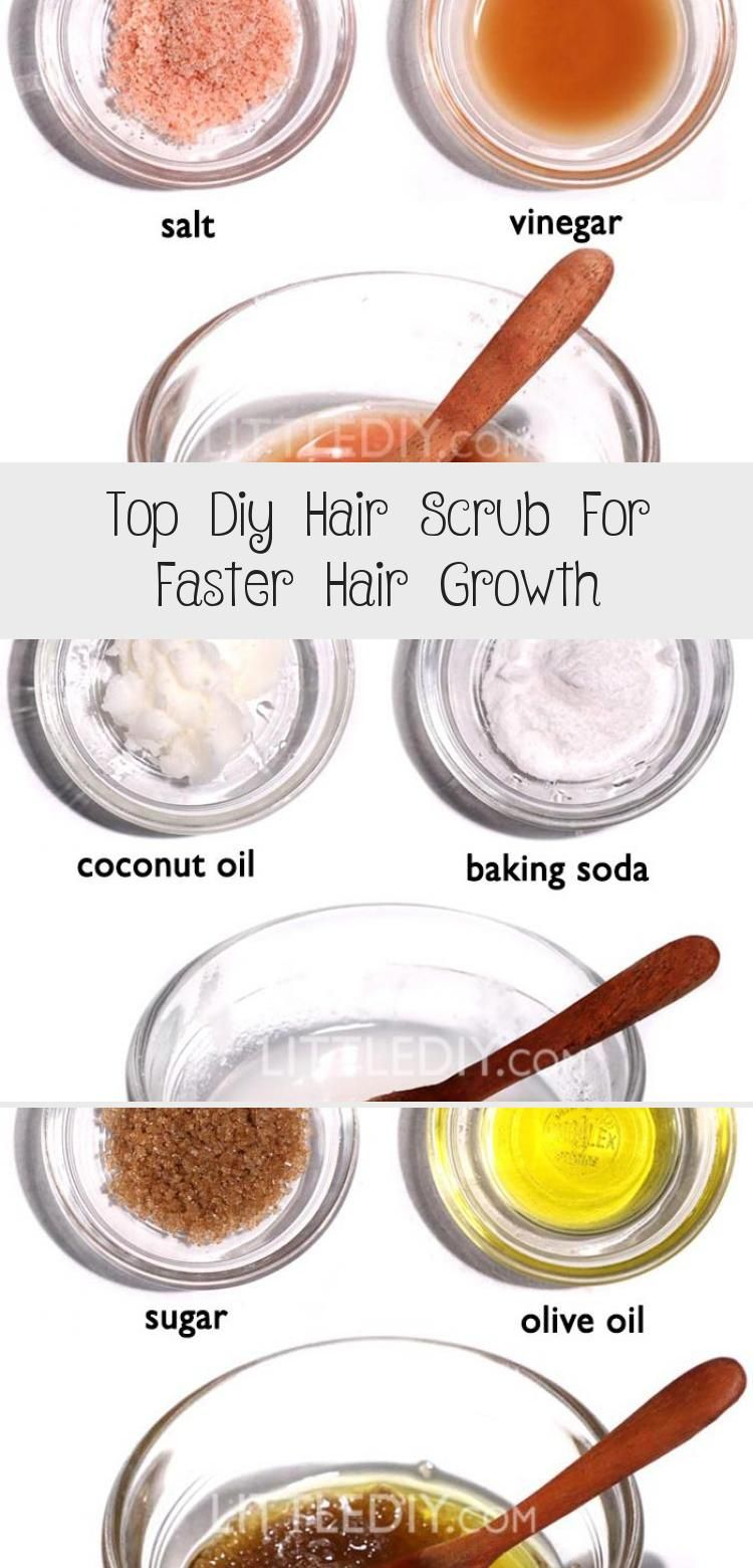 Vitamins for Hair Growth} and List of amazing hair scrubs you can make at home to detox, purify your scalp for faster hair growth - Coffee scrub Hair scrub for hair growth - Coffee helps to exfoliate your scalp and can enhance hai | Life made simple #hairgrowthAfterChemo #hairgrowthInAMonth #hairgrowthTimeline #hairgrowthVideos #hairgrowthProducts