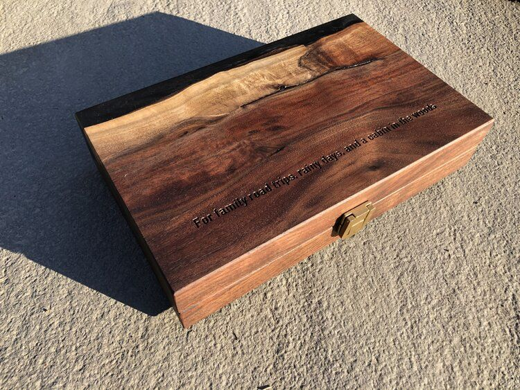 420 Img 7682efr Custom Furniture Local Handmade Portland Oregon