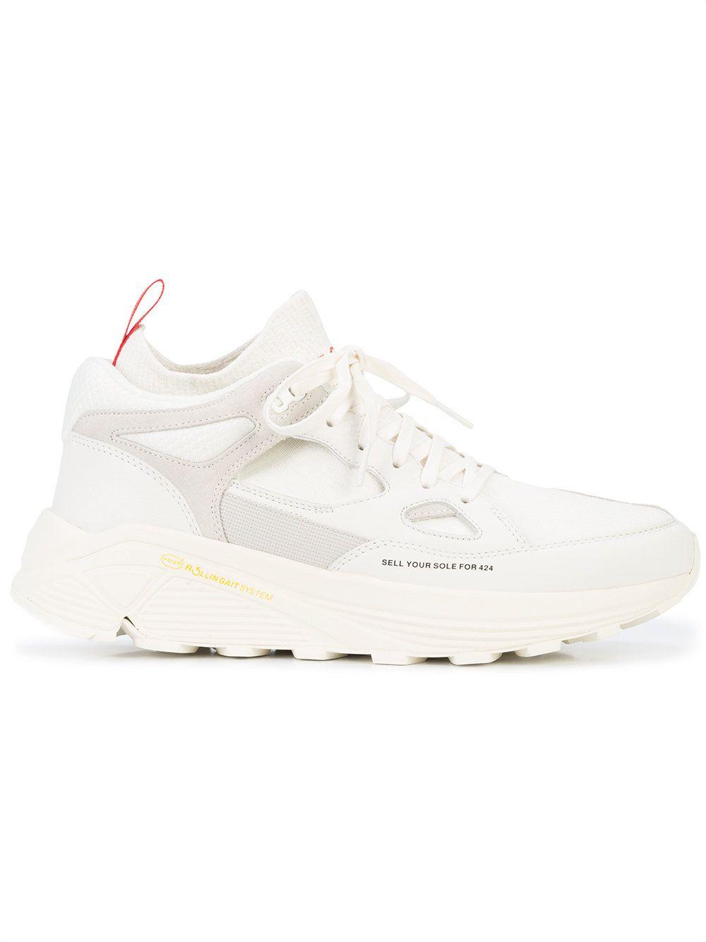 best service 5e66e 18d5f 424 FAIRFAX . 424fairfax shoes