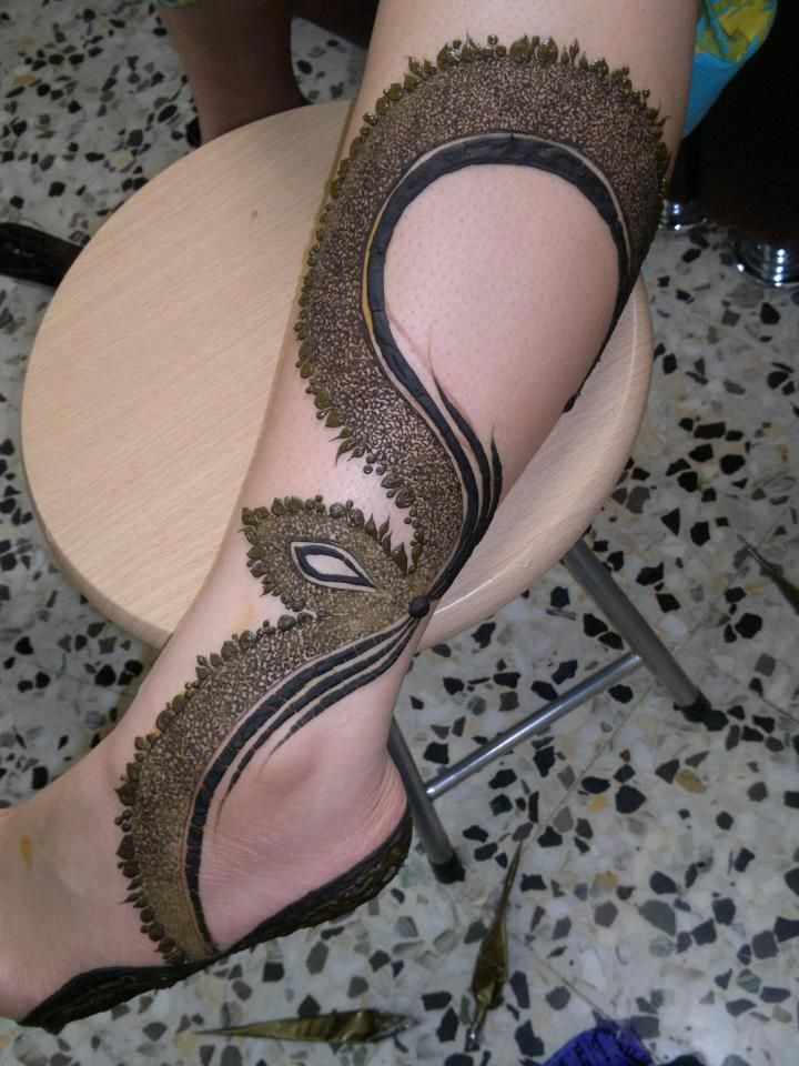 12 stunning feet mehndi designs henna mehndi designs