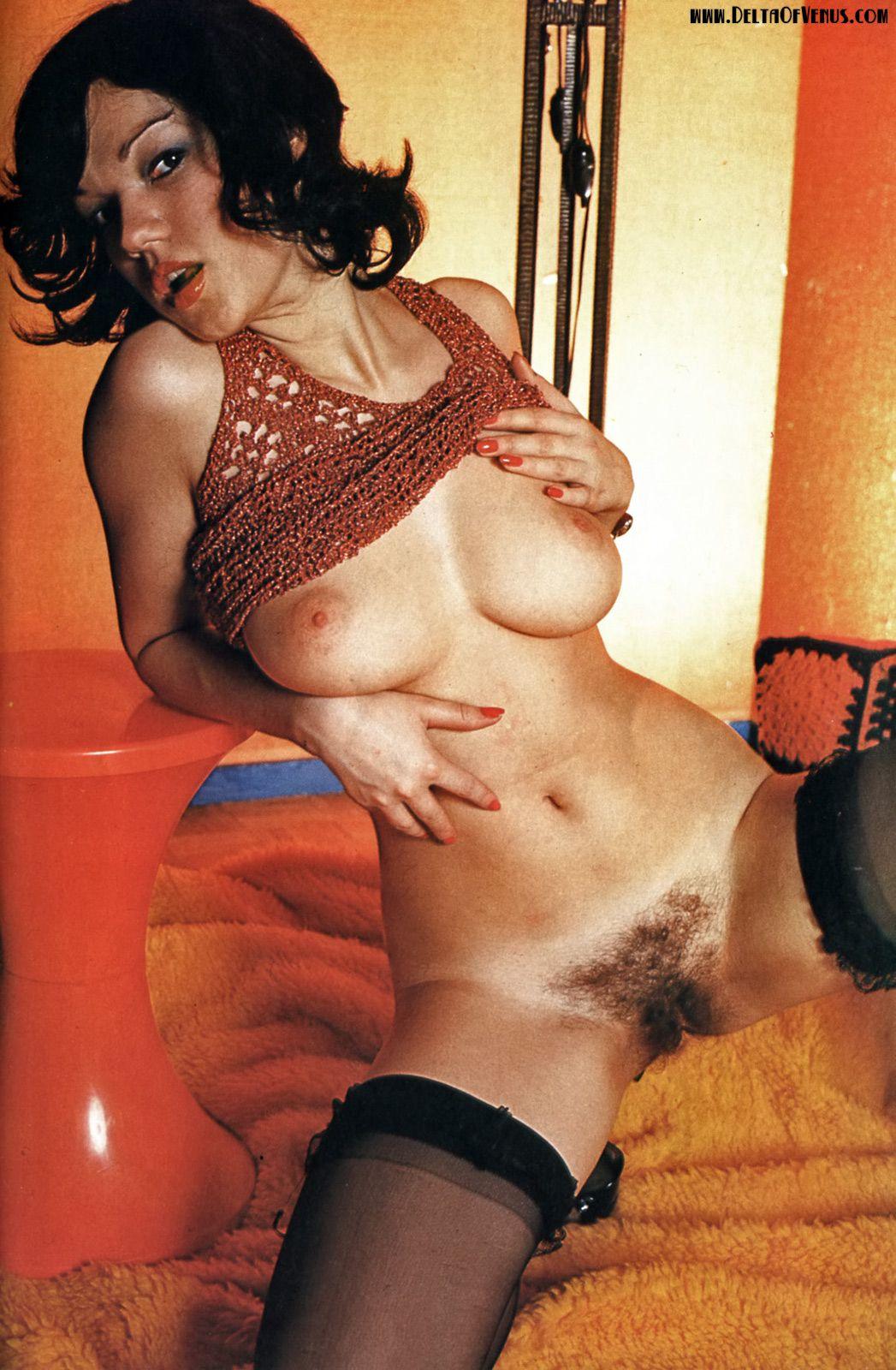 Mrs Rosen Shower Milf 14