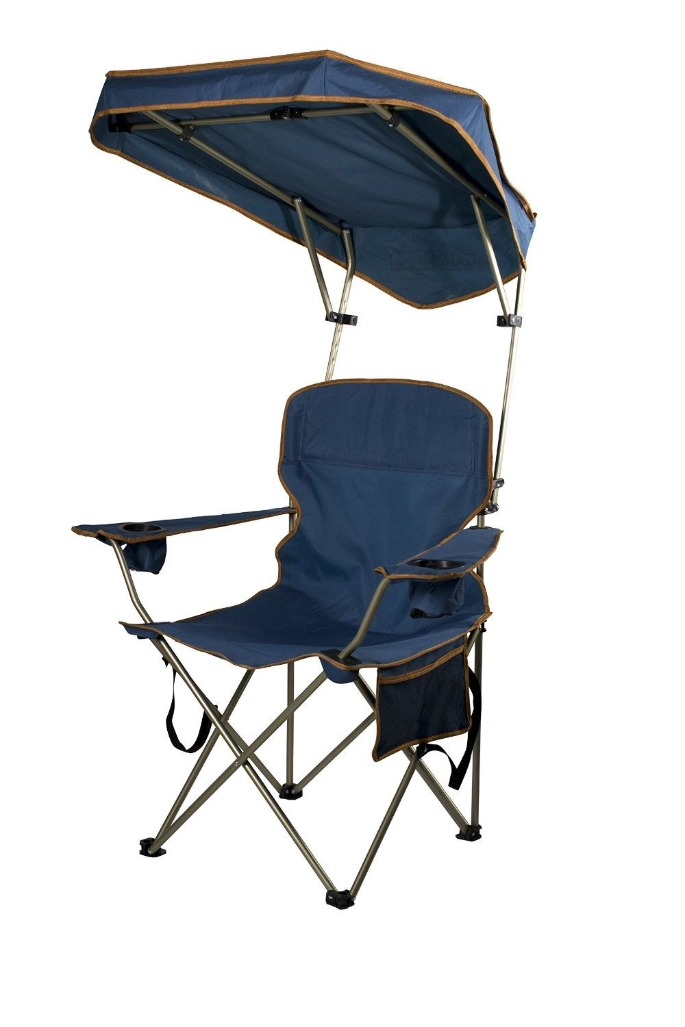 Canopy Camping Chairs Folding