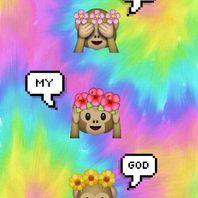 muriva glitter wallpaper for phone