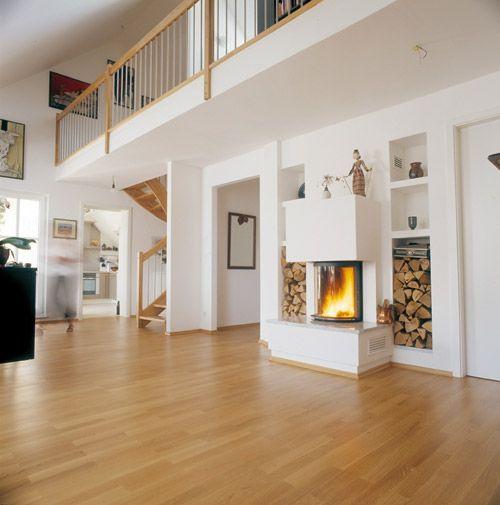 Pin Von Laackman Auf Moderne Hausentwürfe