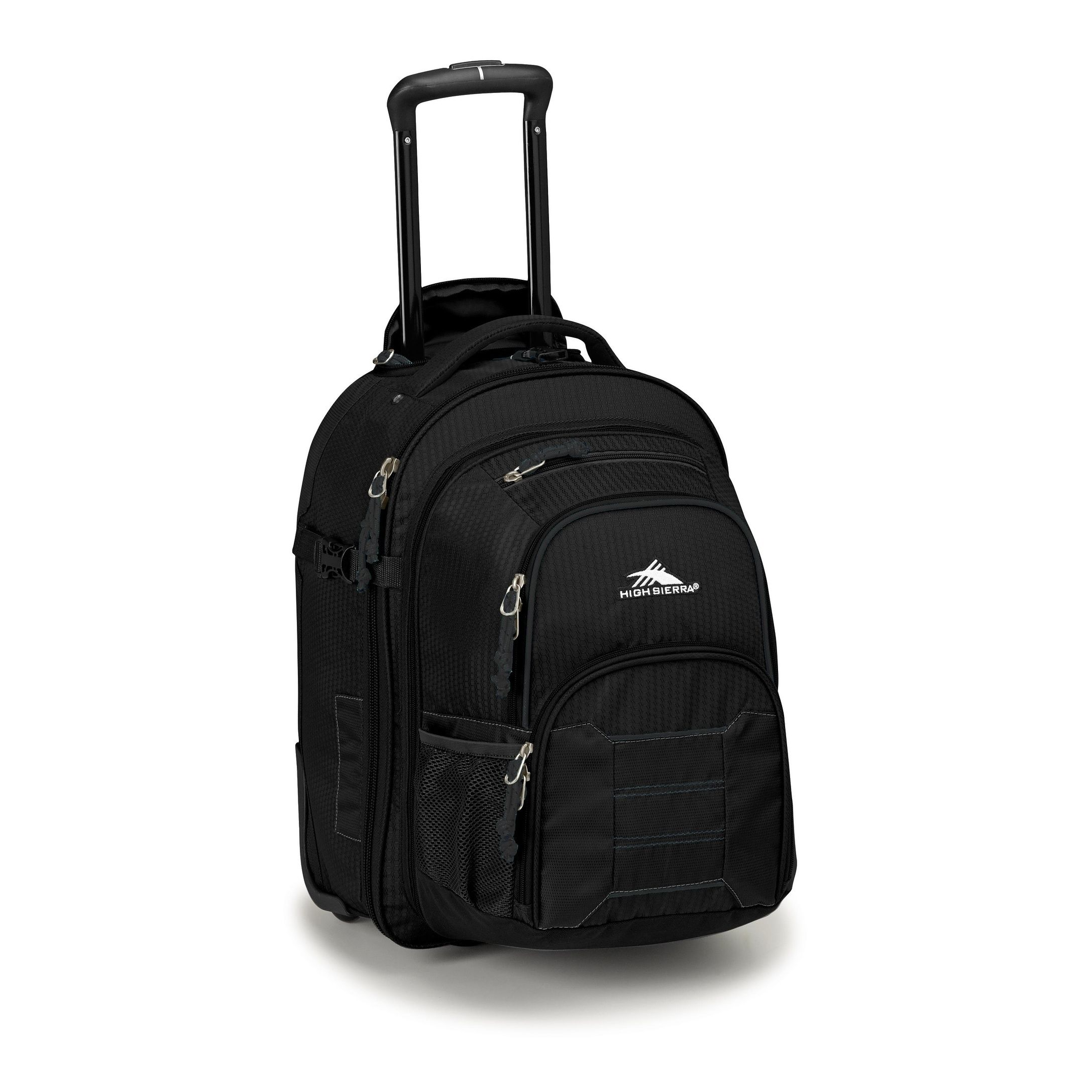 44a5abc00348 High Sierra Backpack Nz- Fenix Toulouse Handball