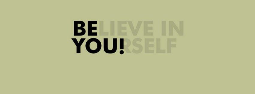Motivation Fb Cover Facebook cover, Fb covers, Cover