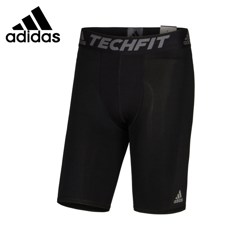 32.68$  Watch more here - http://airjd.worlditems.win/all/product.php?id=32658644297 - Original New Arrival  Adidas Climalite Men's Shorts Sportswear