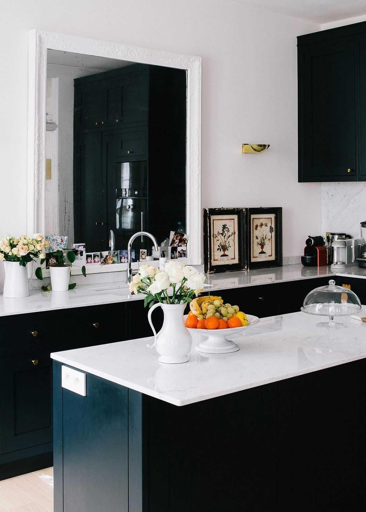 7 certain hacks kitchen remodel fixer upper condo kitchen remodel apartment therapy kitchen on kitchen remodel must haves id=72361