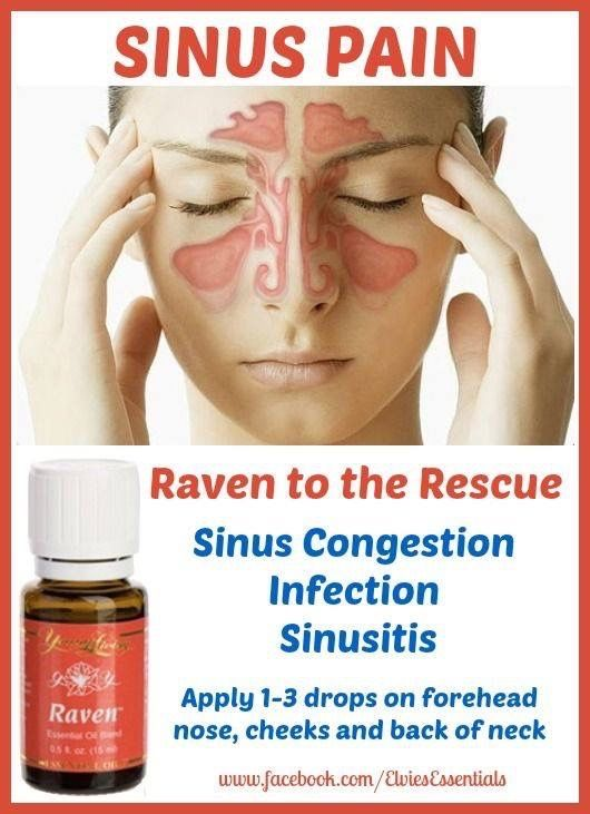 Pin by Ann Wiles on Essential oils in 2020 | Natural ...