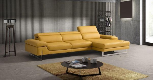 Queenie Italian Leather Furniture Pinterest Modern Leather Sectional Sofas Leather Couches Living Room Sectional Sofa With Recliner