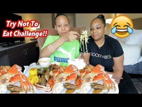 SEAFOOD BOIL MUKBANG DRIPPING WITH SEAFOOD SAUCE!! - YouTube #seafoodboil SEAFOO...  #BOIL #DRIPPING #Mukbang #sauce #seafoo #SEAFOOD #seafoodboil #YouTube