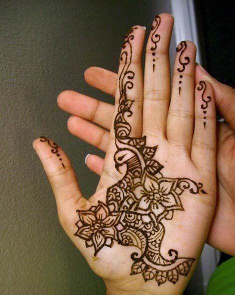 Full hand mehndi designs also fun rh ar pinterest