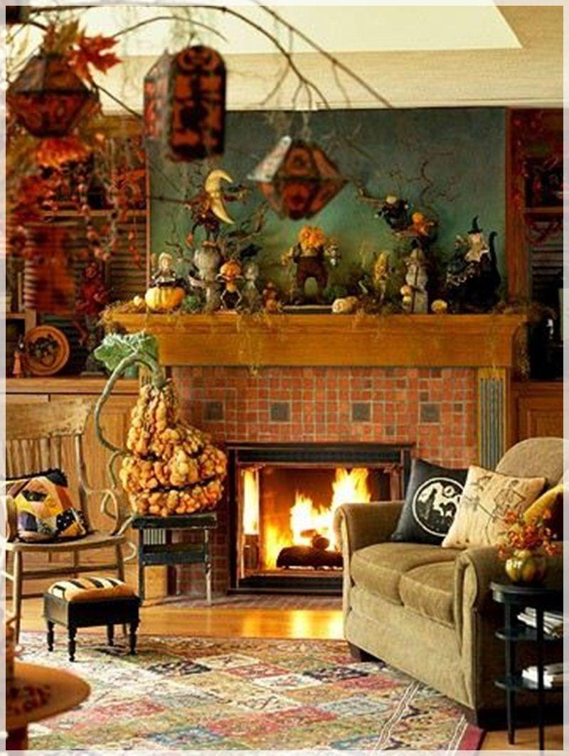 25 vintage halloween decorations ideas  halloween ideas and