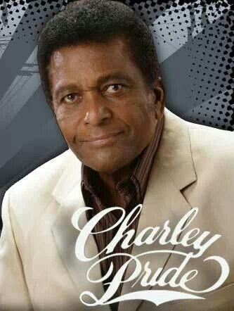 Charlie Pride Country Music Best Country Music Country Music Stars