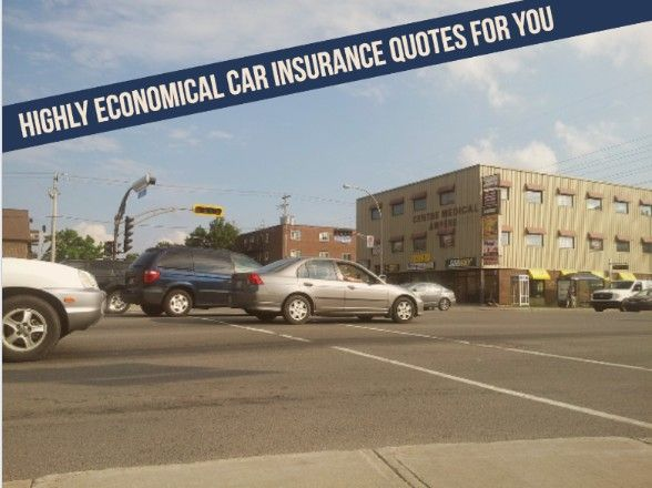 Our Cheap Car Insurance Las Vegas Agency Is For People On A Budget